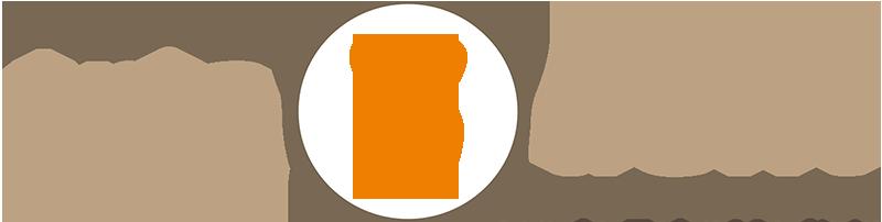 Logo triadent