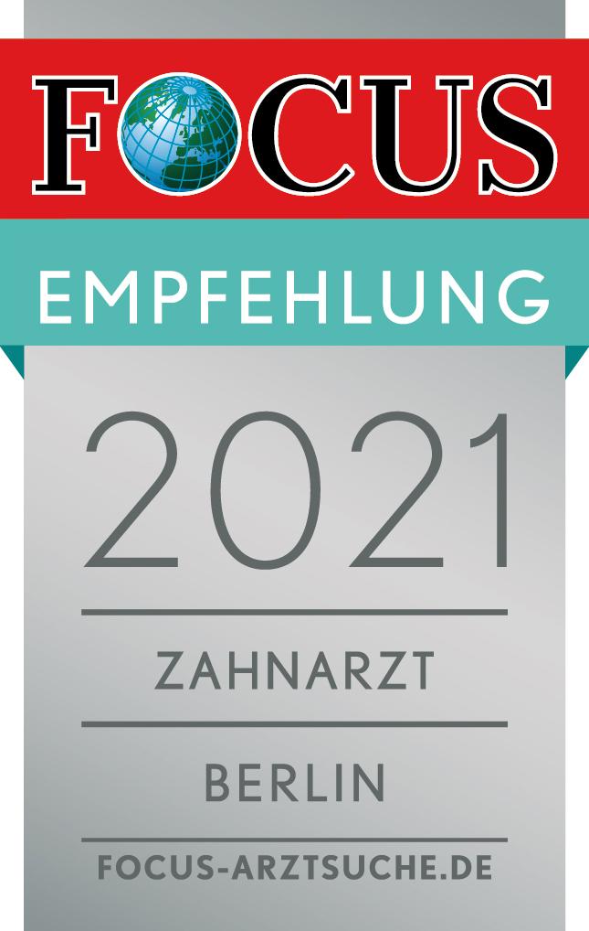 FCGA_Regiosiegel_2021_Zahnarzt_Berlin